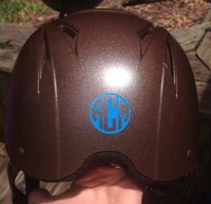brownhelmet1