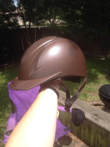 brownhelmet2