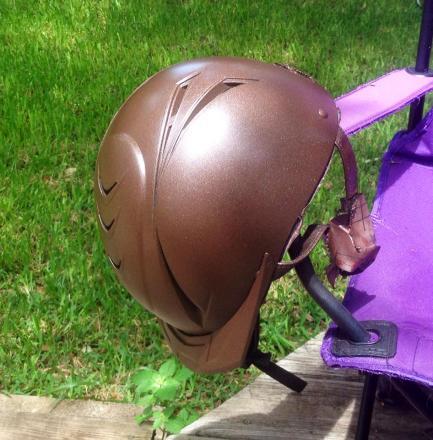 brownhelmet3