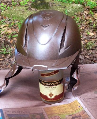 brownhelmet4