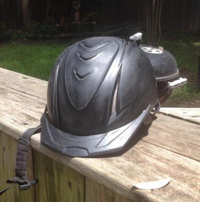 brownhelmet6