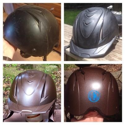 helmetproject
