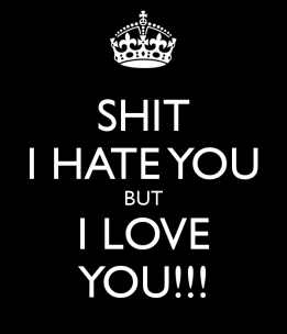 shit-i-hate-you-but-i-love-you