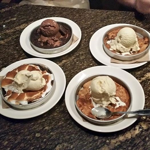birthdaypazookies
