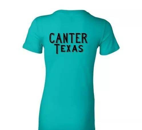 cantershirt2