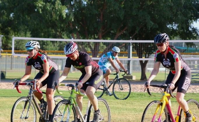 sprint start number 8,999