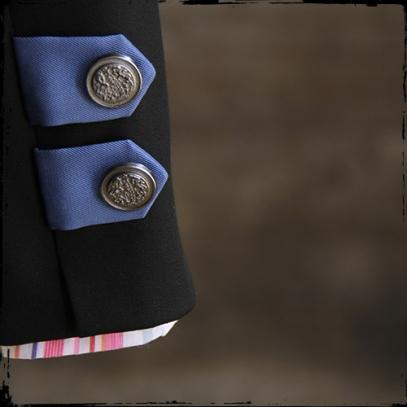 Renard1