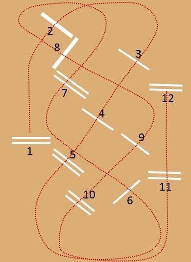 11-15lessondiagram