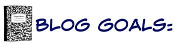 bloggoals3