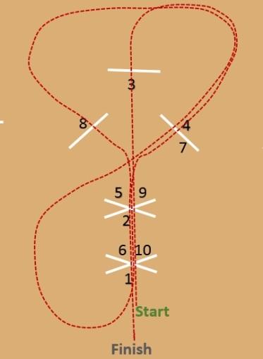 Dec21lessondiagram2