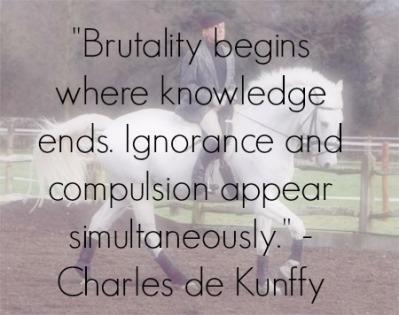 charles_de_knuffy