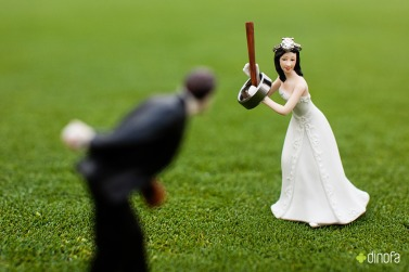 baseball-players-wedding