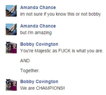 convoswithbobby12