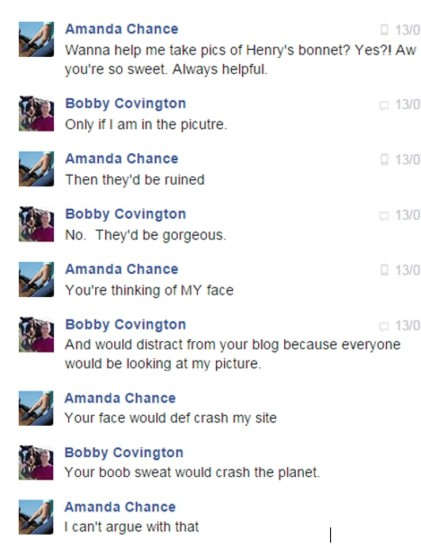 convoswithbobby5