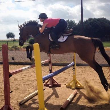 jumping719-1
