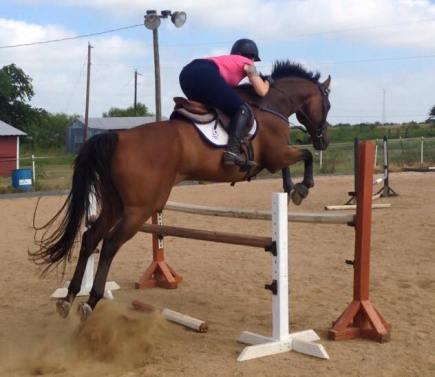 jumping719-2