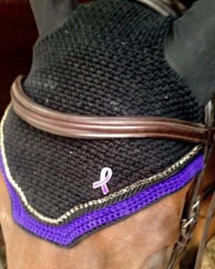 purplebonnet