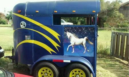 unicorntrailer2