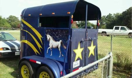 unicorntrailer3