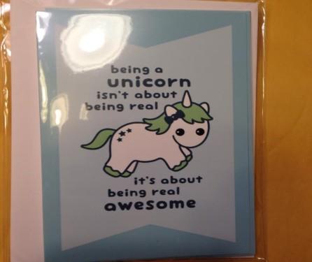 unicordcards