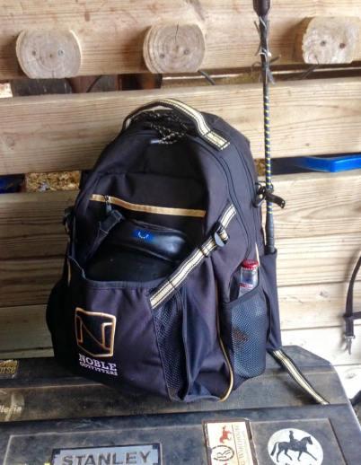 NObackpack1