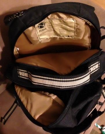 NObackpack3
