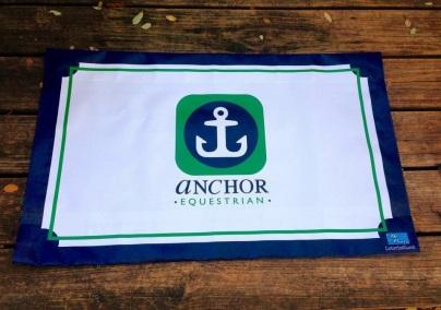 anchorstallguard