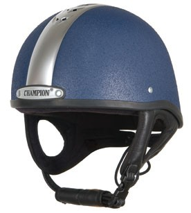 helmetventair