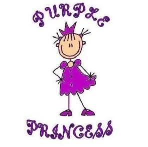 purpleprincess