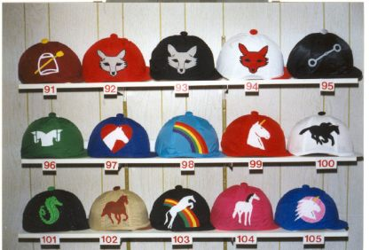 helmetcovers
