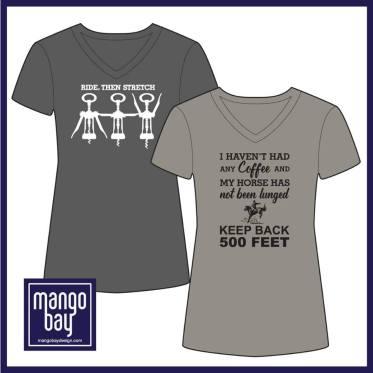 MBgiveawayshirts