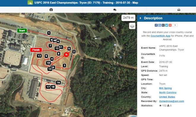 USPCchampsmap