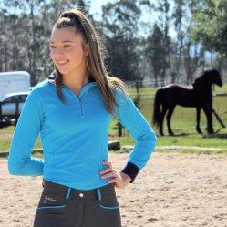blackhorse3