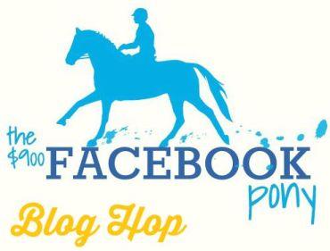 bloghoplogo