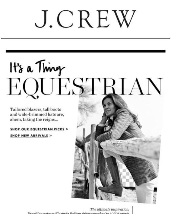 jcrewequestrian