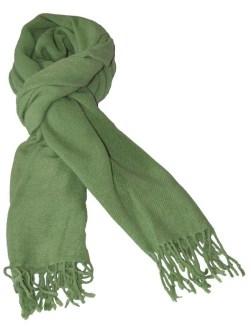 espscarf