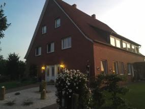 GermanyHouse