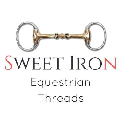 SweetIron