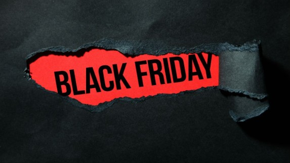 3cf236dca5603 Black Friday Sales 2018