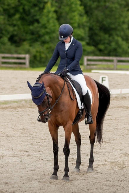 ChattDressage1