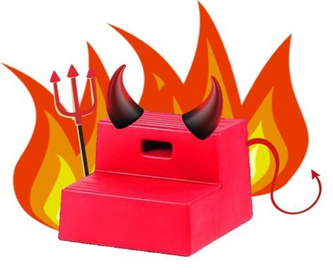 devilblock