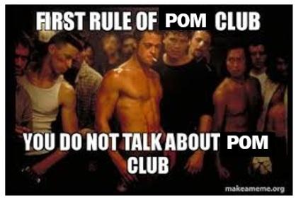 pomclub