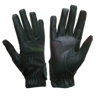 Dark-Green-Leather2.jpg