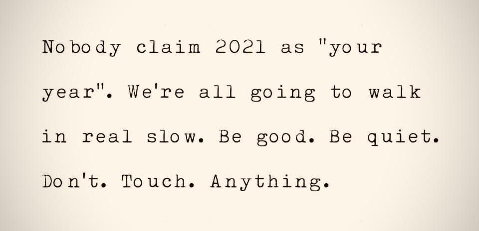 Blog Hop: Resumo de 2020 1